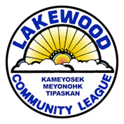 Lakewood Community League